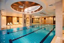 Midas Hotel Haymana Termal Havuzlar