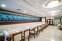 Midas Hotel Haymana Termal Restaurant