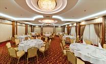 Midas Hotel Haymana Termal Toplantı Salonları
