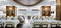 Obam Termal Resort Otel Restoran