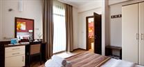 Obam Termal Resort Otel Suit Oda