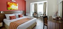 Obam Termal Resort Otel Villa Suit