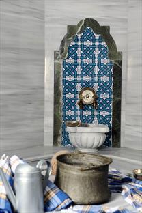 Ramada Bursa Çekirge - Hamam