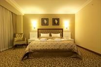 Safran Termal Resort Sandıklı Standart Oda
