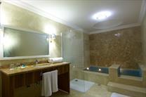 Safran Termal Resort Sandıklı Villa Suite