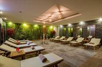 Selge Beach Resort & Spa - Spa
