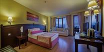 Selge Beach Resort & Spa - Aile Odası