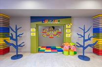 Selge Beach Resort & Spa - Çocuk Aktiviteleri