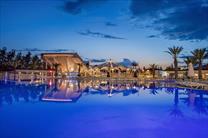 Selge Beach Resort & Spa - Ortak Havuz