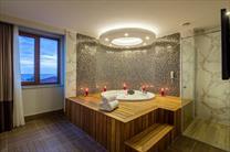 Selge Beach Resort & Spa - Suit Oda