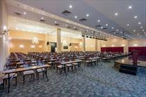Selge Beach Resort & Spa - Toplantı Salonu