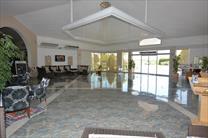 Tripolis Termal Hotel - Genel Görünüm