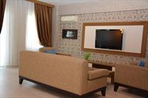 Tripolis Termal Hotel - Odalar
