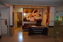 Tripolis Termal Hotel - Spa