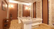 Uğurlu Termal Otel Spa
