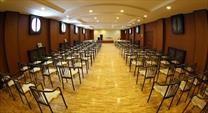 Uğurlu Termal Otel Toplantı Salonu
