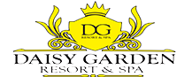 Daisy Garden Resort