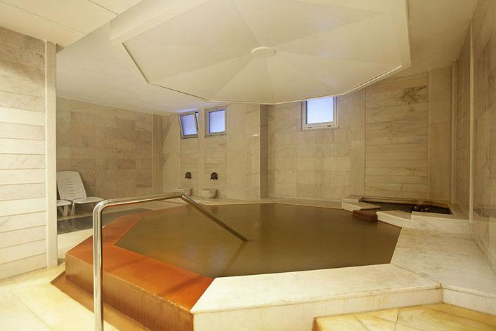 Colossae Thermal & Spa