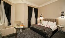 valstur-city-center-hotel