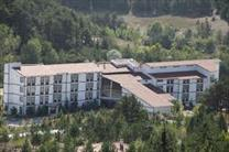 Doğa Resort Spa