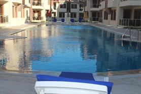 Form Termal Resort Spa