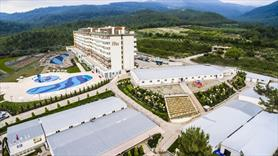 Hattusa Vacation Club Hatay