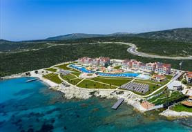 Porto Beach Resort Exclusive