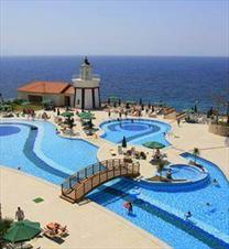 Sea Light Resort Hotel