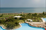 Delphin BE Resort Antalya
