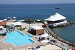 Dome Hotel Girne