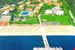 Dora Club Aşa Beach