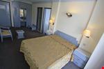 Grand Özçelik Hotel