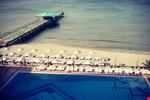 Kumburgaz Marin Princess Hotel