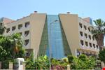 Larissa İnn Hotel