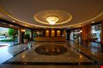 Paşabey Otel