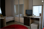 Residence Rivero Hotel