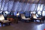 Sunrise Park Resort Spa