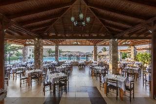 Akti Beach Club Ultra All Inclusive