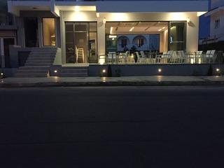 Agrelli Hotel Imperial