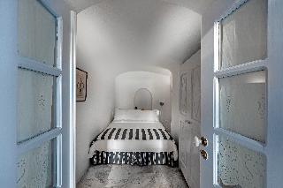 Aigialos Traditional Houses